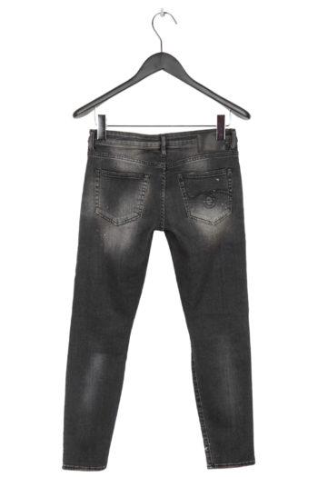 R13 Boy Skinny Jeans 4