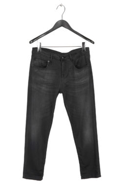 R13 Boy Slouch Jeans 1