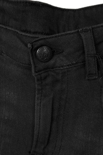 R13 Boy Slouch Jeans 2