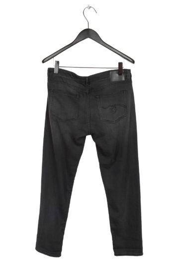 R13 Boy Slouch Jeans 4