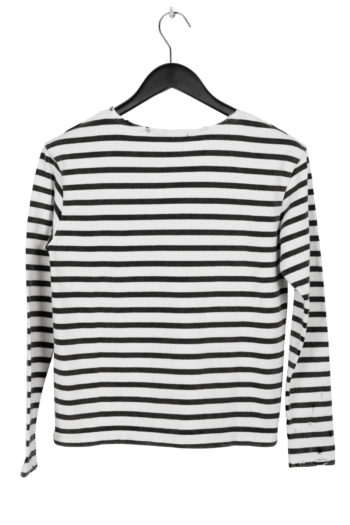R13 Breton Long Shirt 3