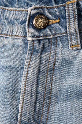 R13 Kick Fit Jeans 2