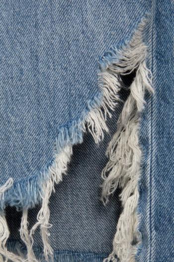 R13 Kick Fit Jeans 3
