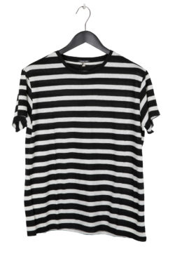 R13 Striped Boy T-Shirt 1
