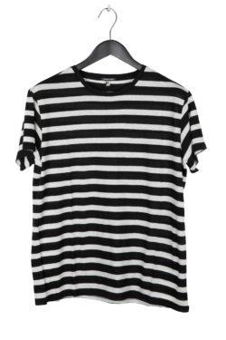 R13 Striped Boy T-Shirt 1