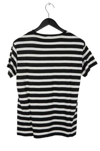 R13 Striped Boy T-Shirt 3
