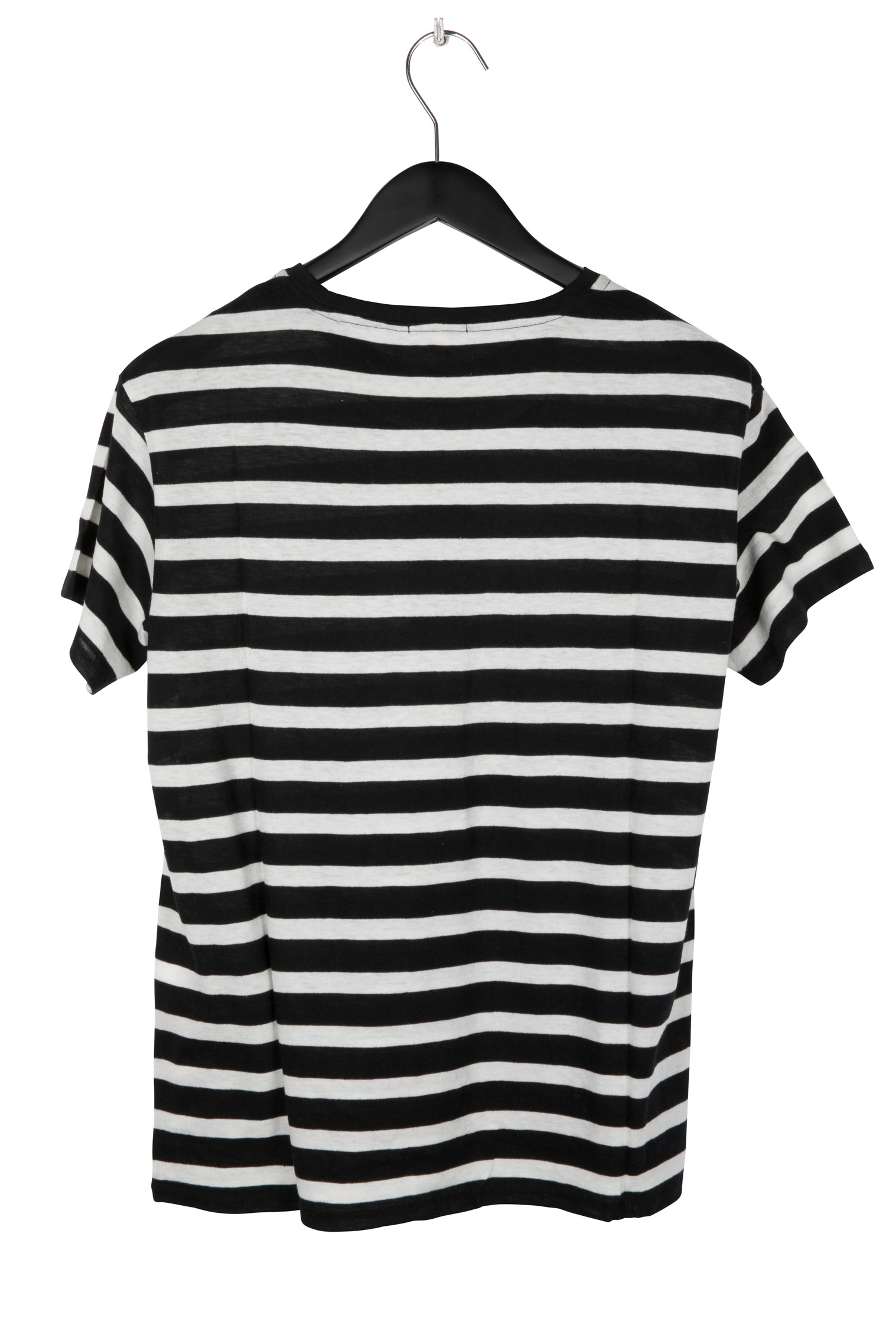 R13 Striped Boy T Shirt Endstation Gallery