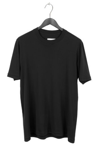 SONG FOR THE MUTE Basic T-Shirt 1