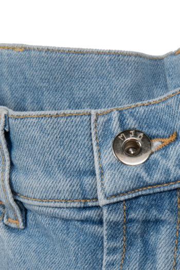 MJB Crixus Jeans 2