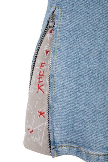 MJB Crixus Jeans 4
