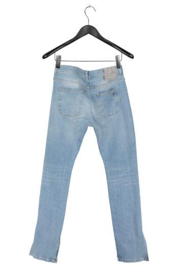 MJB Crixus Jeans 6