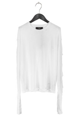MJB Magna Cornices Long Shirt 1