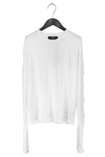 MJB Magna Cornices Long Shirt 1