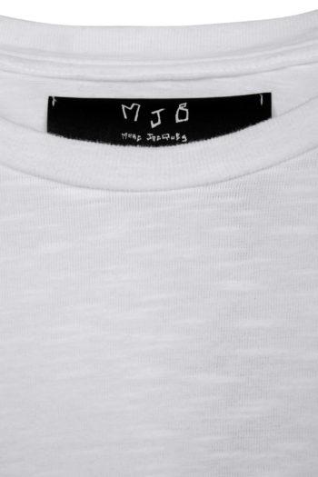 MJB Magna Cornices Long Shirt 2