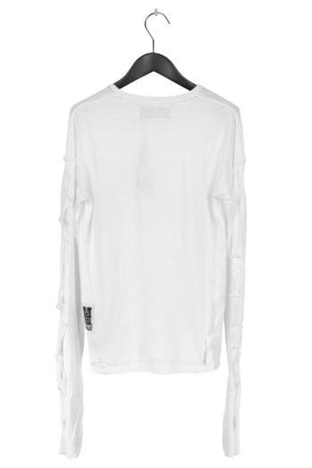 MJB Magna Cornices Long Shirt 4
