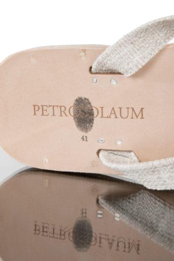 PETROSOLAUM B Sandal 3