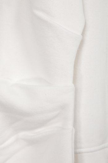 R13 Pleated Sleeve Sweater 4