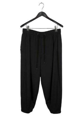 DEVOA Cropped Pant 1