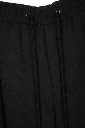 DEVOA Cropped Pant 2