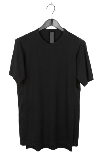 DEVOA Double Layer T-Shirt 1