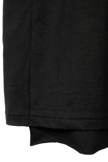 DEVOA Double Layer T-Shirt 2
