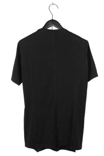 DEVOA Double Layer T-Shirt 3