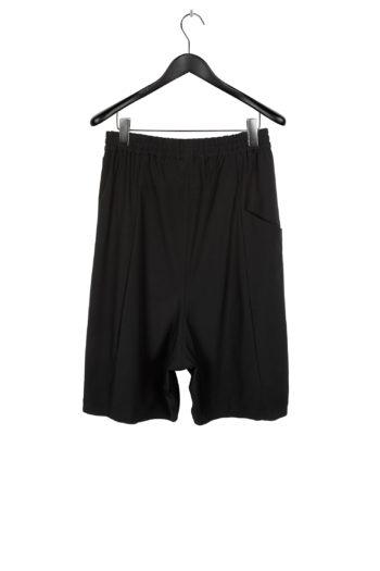 DEVOA Relaxed Short Pant 4