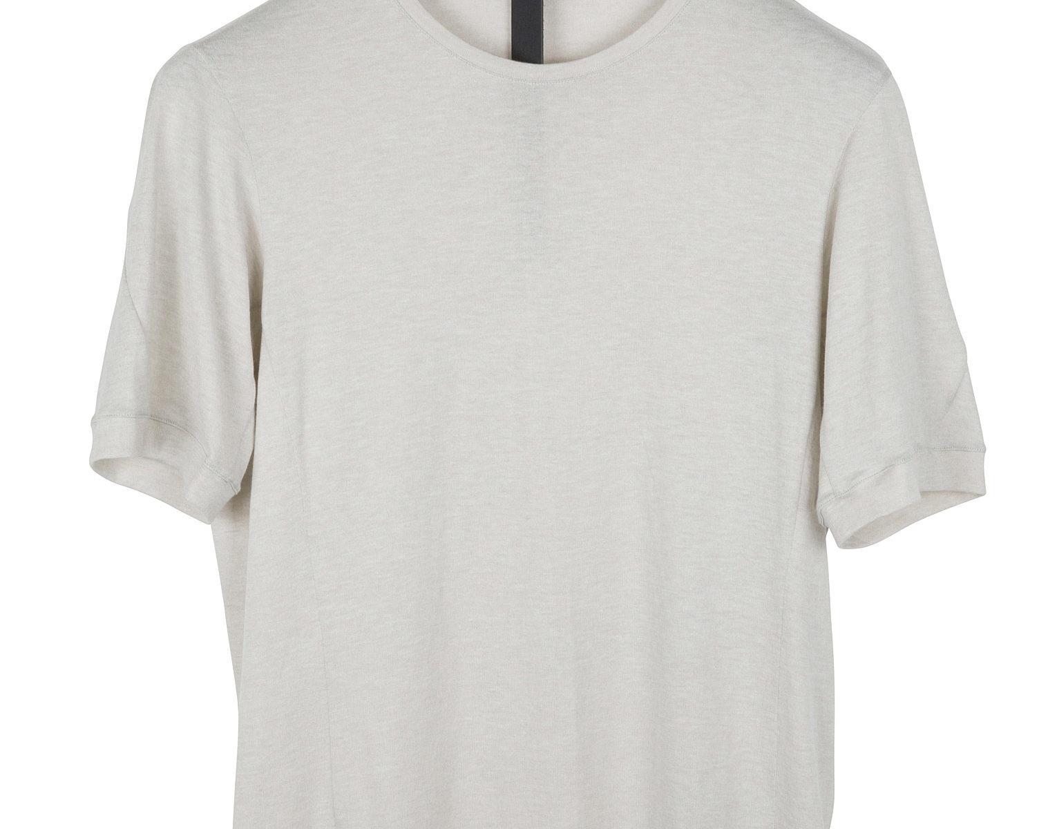 DEVOA T-Shirt 1