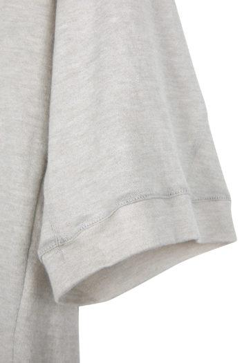 DEVOA T-Shirt 2