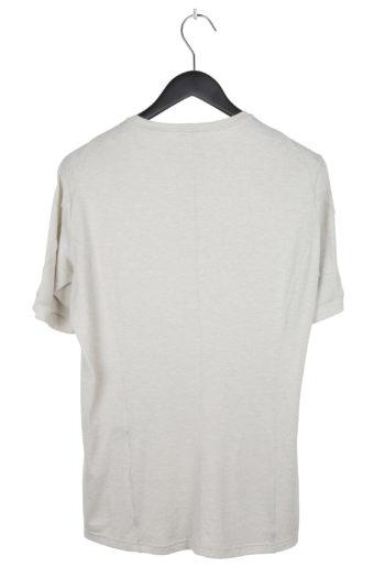DEVOA T-Shirt 3