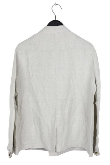FORME D'EXPRESSION French Work Jacket 3