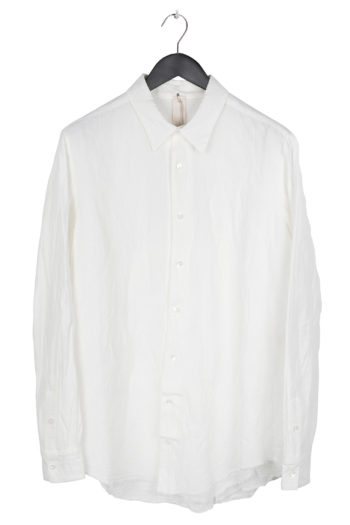 FORME D'EXPRESSION Layered Shirt 1