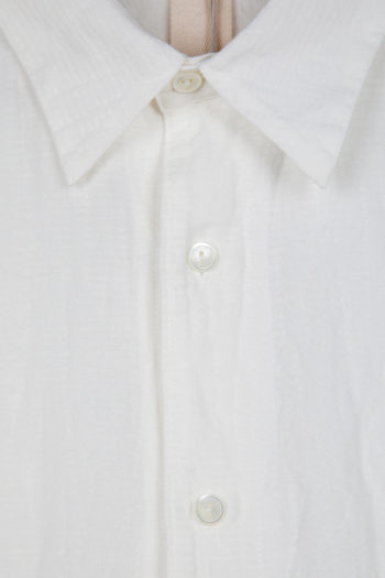 FORME D'EXPRESSION Layered Shirt 2