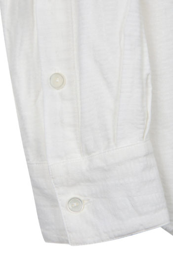 FORME D'EXPRESSION Layered Shirt 3