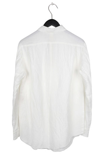 FORME D'EXPRESSION Layered Shirt 4