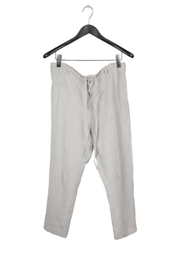 FORME D'EXPRESSION Lounge Pant 1