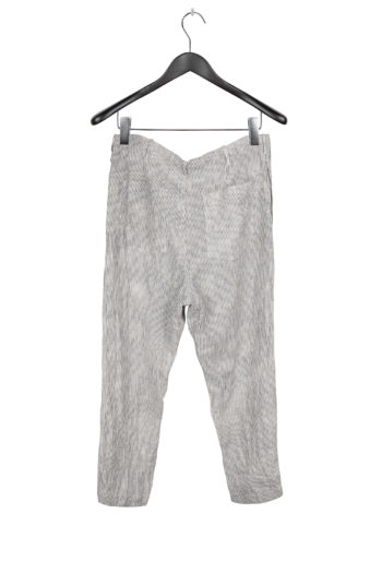FORME D'EXPRESSION Lounge Pant 3
