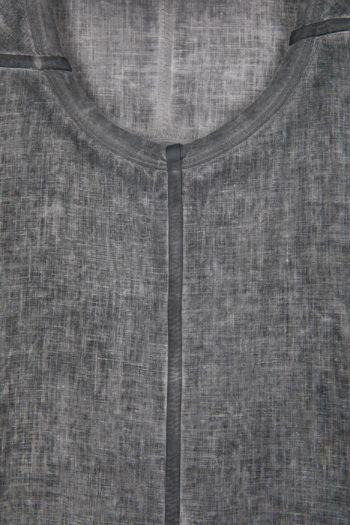 ISAAC SELLAM T-Shirt Taped 2