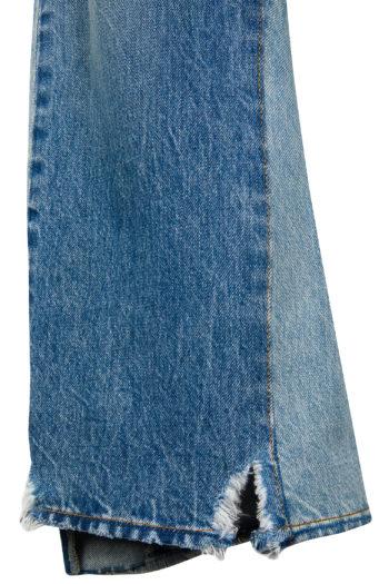 R13 Keaton Double Back Jeans 3