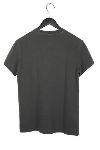 R13 Skull Motor Boy T-Shirt 3