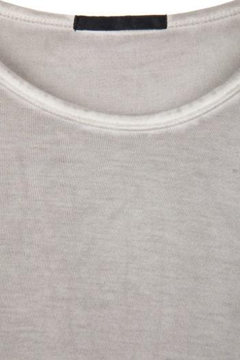 "THE VIRIDI-ANNE ""Correction"" T-Shirt 2"