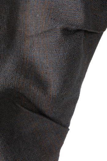 DEVOA Darted Knee Curved Pant 02