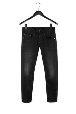 R13 Boy Skinny Jeans 01
