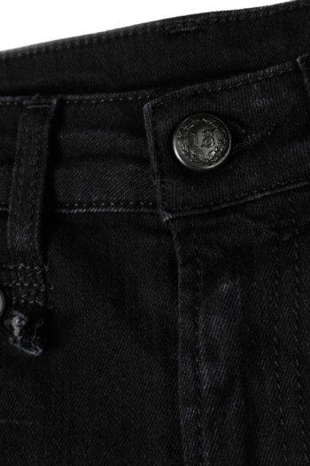 R13 Boy Skinny Jeans 02