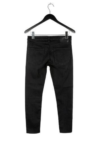 R13 Boy Skinny Jeans 03