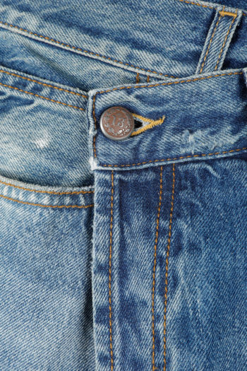 R13Crossover Jeans 02