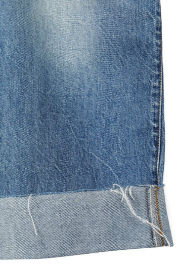 R13Crossover Jeans 03