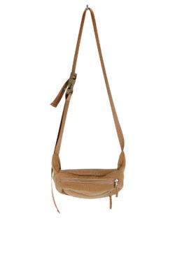 R13 Fanny Pack Bag 01