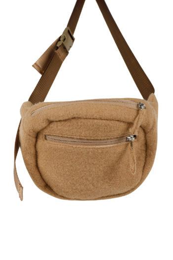R13 Fanny Pack Bag 02