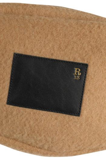 R13 Fanny Pack Bag 03
